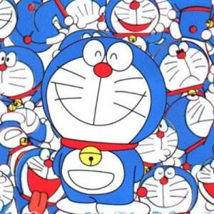 50 Gambar DP BBM Doraemon Lucu Gokil Berbagai Gadget