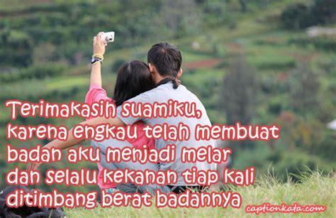 gambar kata kata mutiara  pasangan suami istri