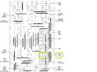 Get 2003 Jeep Grand Cherokee Laredo Fuse Diagram PNG