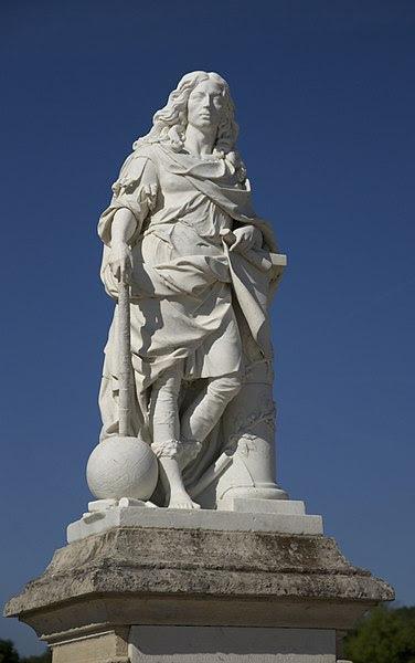 File:Grand Condé Coysevox 1689.jpg