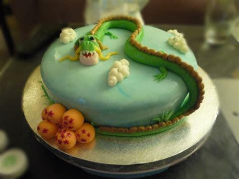Dragon Ball Z Cake JP's groom's cake   Wedding stuff