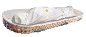 Image result for images of how malay wrap dead body