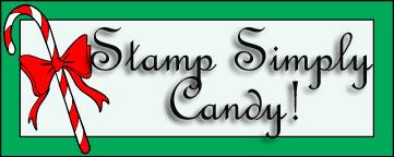 ssc-candy_copy.jpg