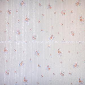 Dingxin Self Adhesive Pvc Sheetdesign Wall Paperwall Covering Eco
