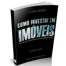 Livros Sobre Finanças e Investimentos