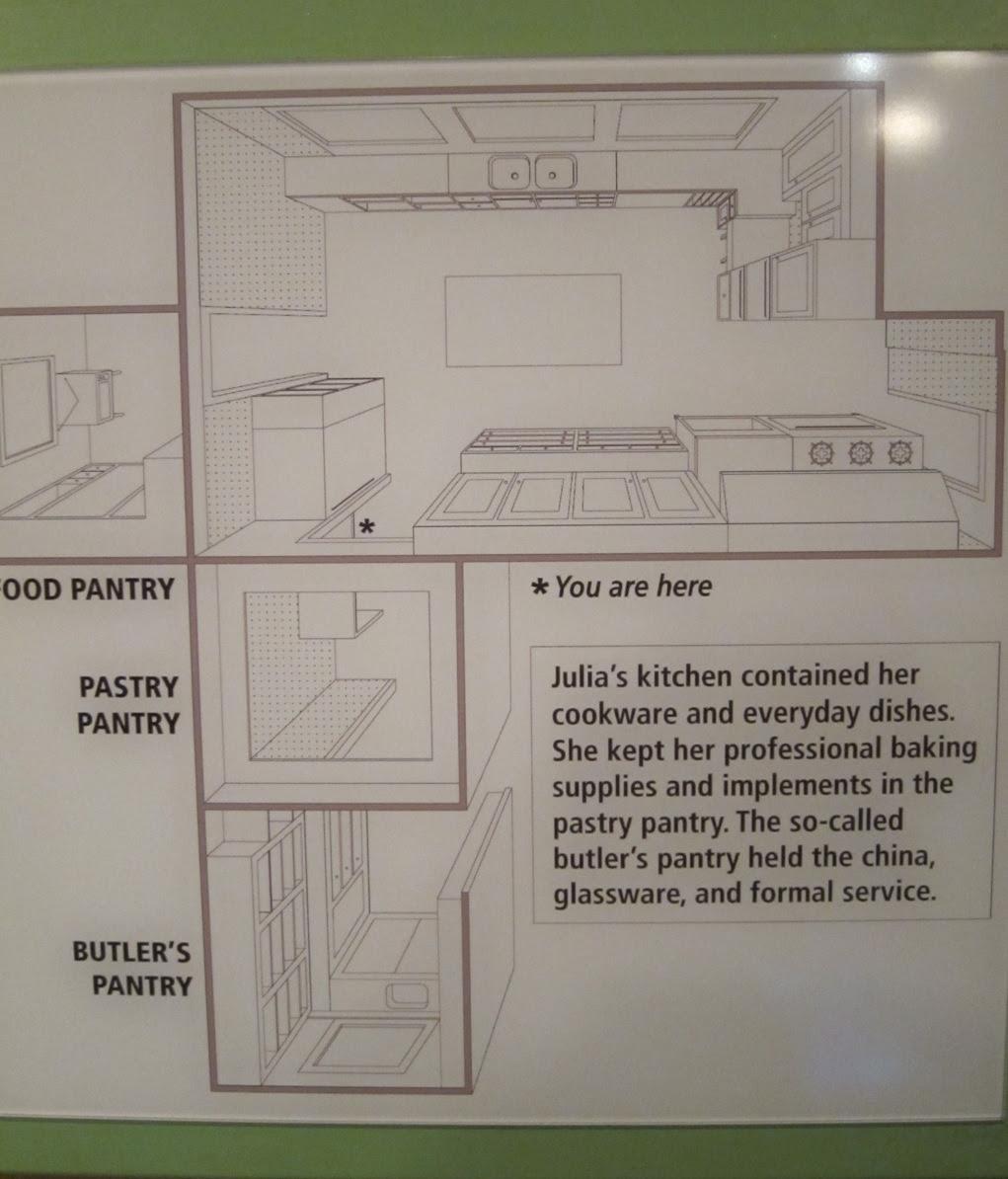 Cabinet Door Ideas Diy