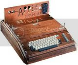 Original Apple