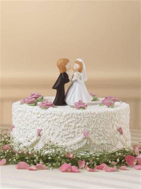 Anniversary Magic Cake at Publix.   Wedding   Pinterest