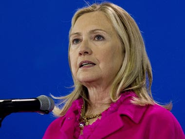 http://www.firstpost.com/wp-content/uploads/2011/11/HilaryClinton_Reuters_latest.jpg