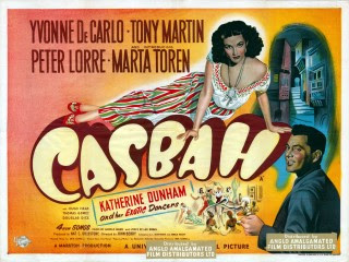 casbahposter