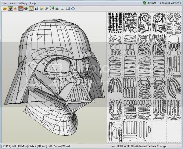 photo darth.vader.mask.papercraft.via.papermau.003_zpsshtlyppp.jpg