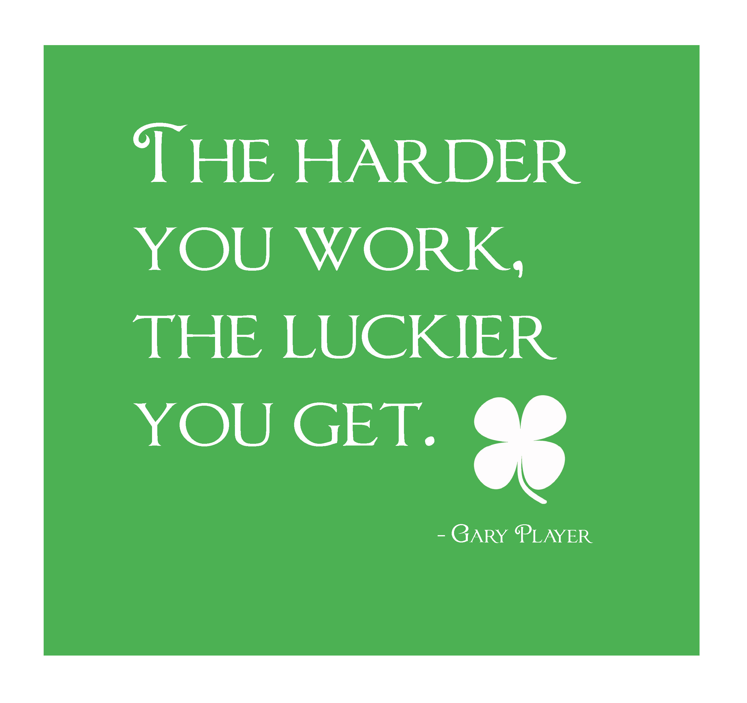 Friday Positive Work Quotes. QuotesGram