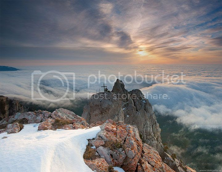 photo Sergey-Titov-4_zpsd6ab1480.jpg