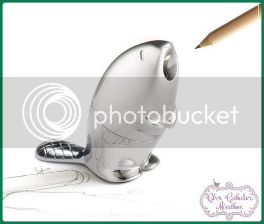 rodrigo-designs-alessi-01