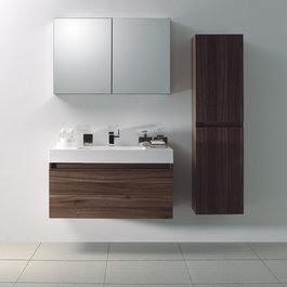 Bathroom Vanities and Sink Consoles