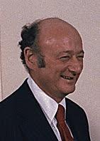 File:Ed Koch 1978.jpg