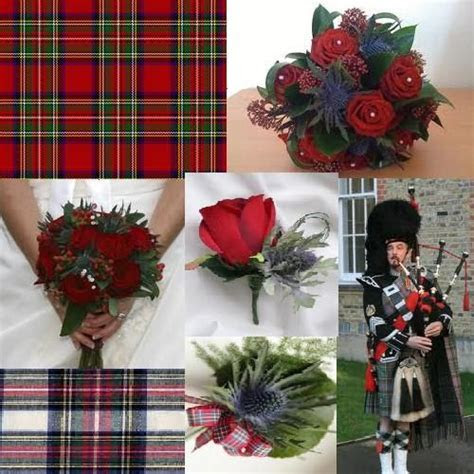 1000  ideas about Scottish Wedding Themes on Pinterest