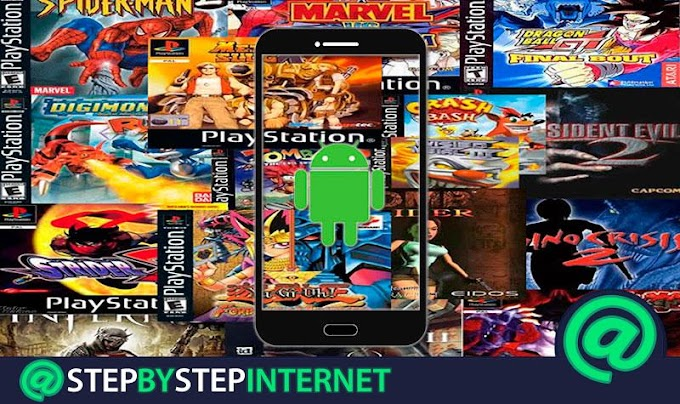 Download Game Psx For Android