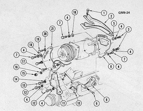 air conditioner wiring diagram for dummies image 6
