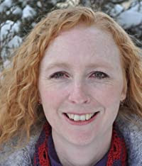 Image of Kara Howell
