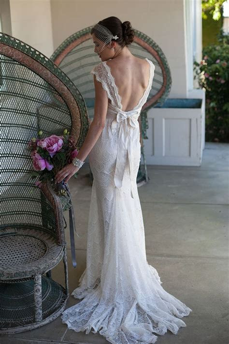 1000  ideas about Bridal Designers on Pinterest   Anna