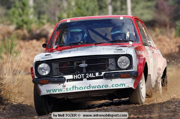 Rallye Sunseeker BRC 475.JPG