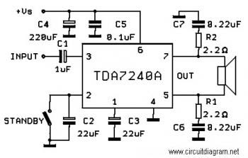 Schematic Audio Note besides High Quality Audio  lifier Circuit also Car Audio Pre lifier further Digital Car Audio  lifier Diagram likewise Cell Phone  ponents. on simple audio pre lifier
