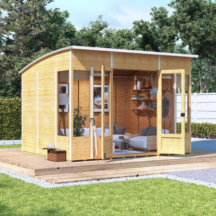 sunroom_tongueandgroove_curved_summerhousel01