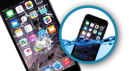 Syncios iPhone data recovery software. Recover data from iOS device