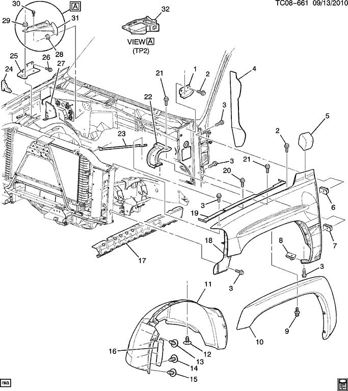 2001 Chevy Silverado Parts Diagram Wiring Diagrams Site Forge Light A Forge Light A Geasparquet It