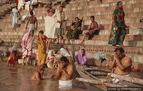 Risultati immagini per  Ordinamento della società  induista