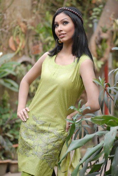 bangladeshi chuda chudi girls bangladeshi bangla songs