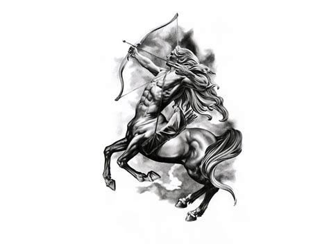 sagittarius tattoos designs ideas  meaning tattoos