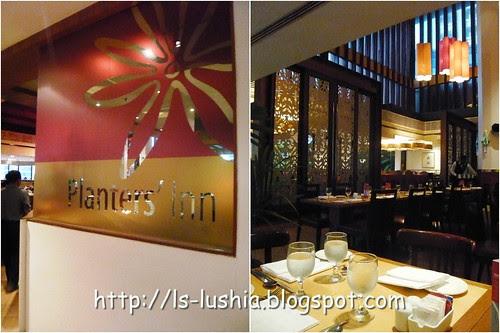 Blog_Planters Inn_01
