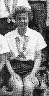 Judy_Downing_1966