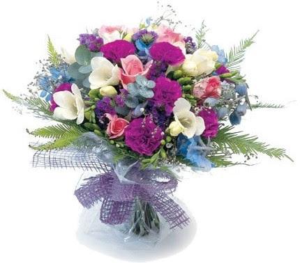 Palmwoods Florist And Gift Noosa Flowers