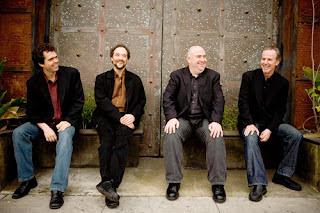 Los Angeles Guitar Quartet, LAGQ