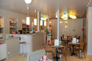 poussette-cafe-zoom.jpg