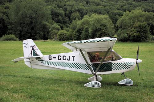 G-CCJT