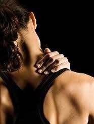 Tensão Muscular