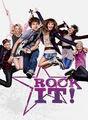 Rock It! | filmes-netflix.blogspot.com.br