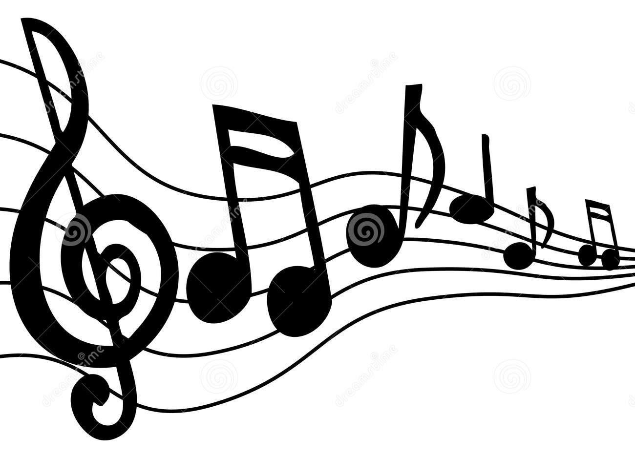 Note De Musique A Imprimer Gratuitement
