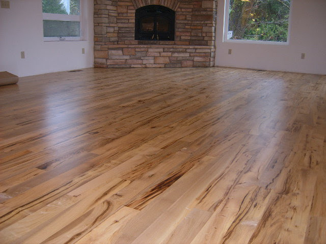 Wood Flooring Installation Florence Oregon Sterlingwoodfloorscom