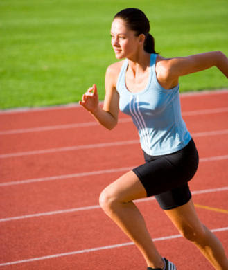 Expert Running Tips to Run Faster and Burn More Calories ...