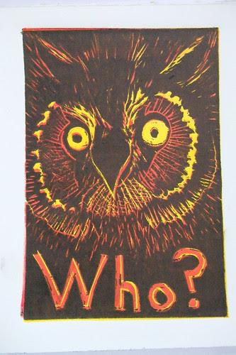 Owl Query