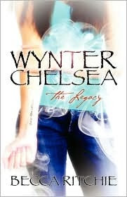Wynter Chelsea: The Legacy