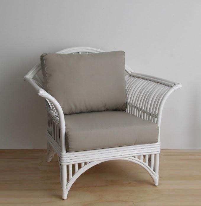 + Natural Rattan Furniture Australia Images