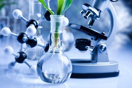 Cd online de Bioquimica
