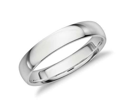 Platinum Diamond Rings Men   Wedding, Promise, Diamond