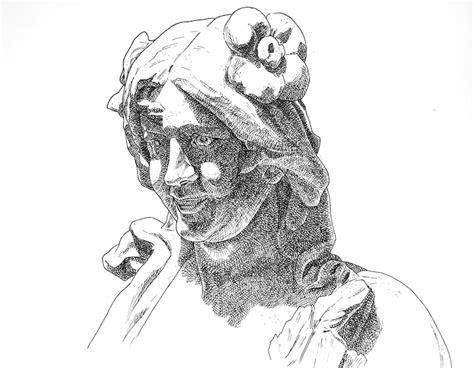 developing  ink  arttutor